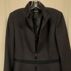 Kasper business suit - jacket & skirt